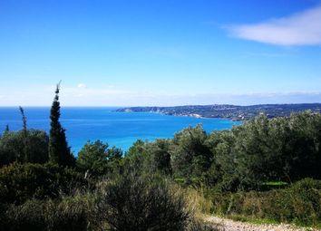Thumbnail Land for sale in Simotata, Cephalonia, Ionian Islands