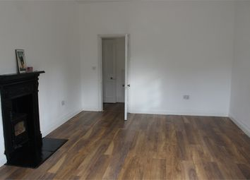 Thumbnail 1 bedroom detached house to rent in Upton Park, Slough, Berkshire