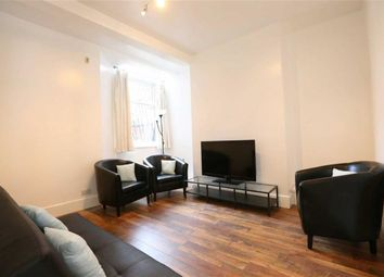 Thumbnail 5 bedroom terraced house to rent in Braemar Road, Fallowfield, Manchester