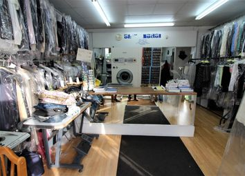 Thumbnail Retail premises for sale in Herford Road, Enfield