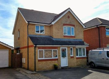 Thumbnail 4 bed property for sale in Mayland, Chelmsford, Essex