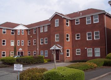 Thumbnail 2 bed property to rent in Montonmill Gardens, Eccles, Manchester