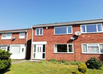 Thumbnail 3 bed property to rent in Shirley Walk, Tamworth