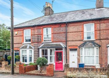 Thumbnail 3 bedroom terraced house for sale in Bellingdon Road, Chesham