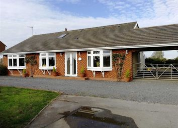Thumbnail 4 bed property for sale in Halsham, Hull