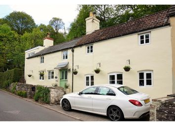 Thumbnail 3 bed semi-detached house for sale in Trelleck Road, Tintern Nr. Chepstow