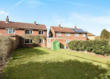 Thumbnail 3 bed semi-detached house to rent in Staplehurst Road, Reigate