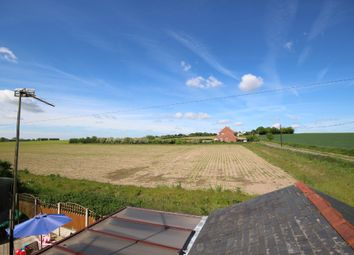 Thumbnail 5 bed semi-detached house for sale in Chapel Corner, West Caister, Great Yarmouth
