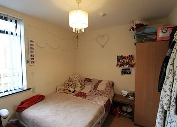 Thumbnail 10 bed terraced house to rent in Duke Street, Liverpool City Centre
