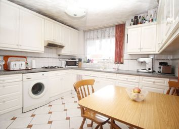 Thumbnail 3 bed flat for sale in Commercial Way, Peckham, London