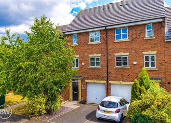 Thumbnail 3 bed terraced house to rent in Gadfield Grove, Atherton, Manchester