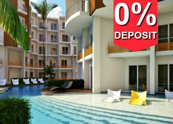 Thumbnail Studio for sale in No Deposit Required In Modern Resort In Hurghada, Egypt