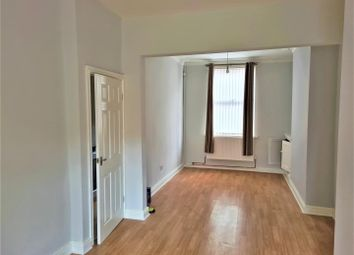 3 bed property for sale in Harris Street, Dentons Green, St. Helens WA10