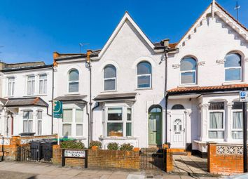 Thumbnail 2 bed flat for sale in Waldegrave Road, Turnpike Lane