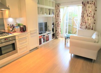 Thumbnail 1 bedroom flat to rent in Candler Mews, Amyand Park Road, Twickenham