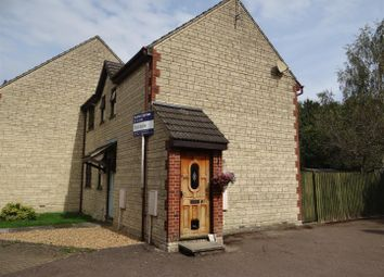Thumbnail 1 bedroom flat for sale in Kings Meadow, Bourton-On-The-Water, Cheltenham