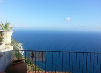 Thumbnail 2 bed detached house for sale in Loc. Tramonti, Cinque Terre, La Spezia (Town), La Spezia, Liguria, Italy