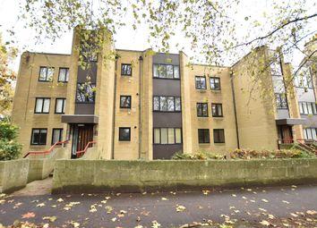 Thumbnail 2 bed flat for sale in Henrietta Court, Bathwick Street, Bath, Somerset