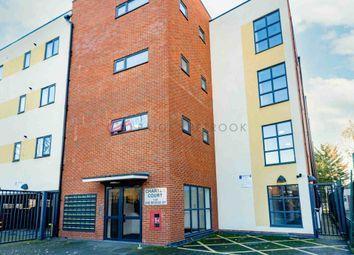 2 bed flat to rent in Bridge Street, Pinner HA5