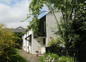 Thumbnail 2 bed end terrace house for sale in Low Kirkbarrow Lane, Kendal, Cumbria