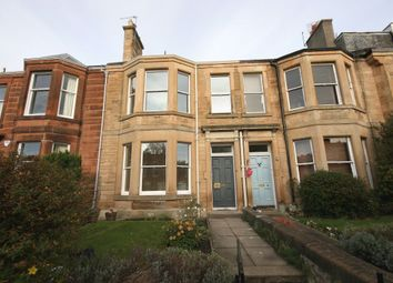 Thumbnail 4 bed terraced house to rent in Comiston Drive, Morningside, Edinburgh