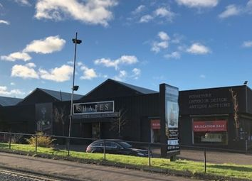 Thumbnail Industrial to let in Bankhead Medway, Edinburgh