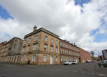 Thumbnail 2 bedroom flat to rent in Mcphail Street, Glasgow
