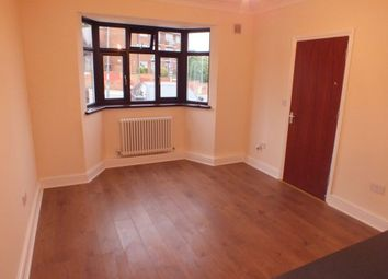 Thumbnail Studio to rent in Charlton Lane, Charlton, London