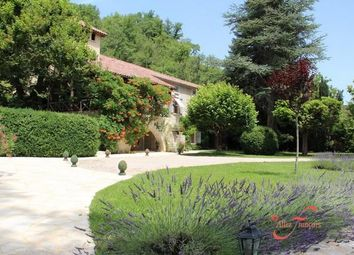 Thumbnail 6 bed property for sale in Catus, Lot, 46150, France