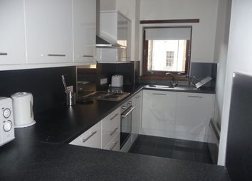 Thumbnail 1 bed flat to rent in 170 Elmbank Street Glasgow 4Ny, Glasgow