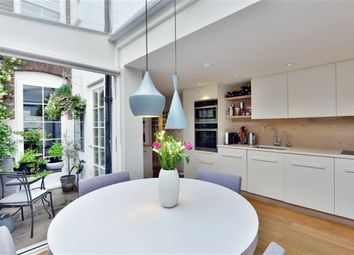 Thumbnail 4 bed property for sale in Perrins Lane, Hampstead, London