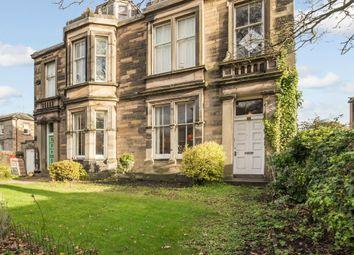 2 bed flat for sale in 12, Wemyssfield, Kirkcaldy, Fife KY1