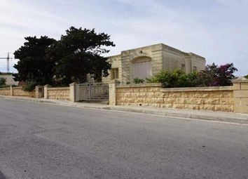 Thumbnail 3 bed villa for sale in 3 Bedroom Villa, Mellieha, Northern, Malta