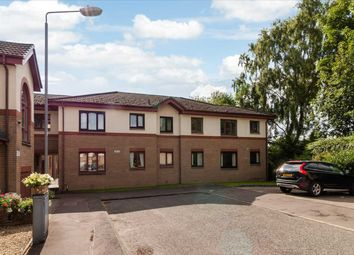 "2 bed flat for sale in ""The Forge"", Giffnock, Braidpark Drive, Glasgow G46"