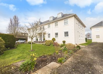 3 bed flat for sale in Marchwood Gate, Chichester PO19