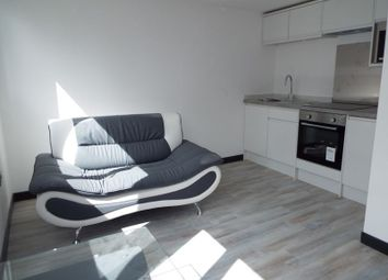Thumbnail 2 bed flat to rent in R.S.Apartments Hubert Road, Selly Oak, Birmingham