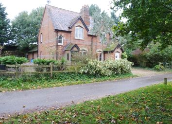 2 bed cottage to rent in Dysons Wood, Kidmore End, Reading RG4
