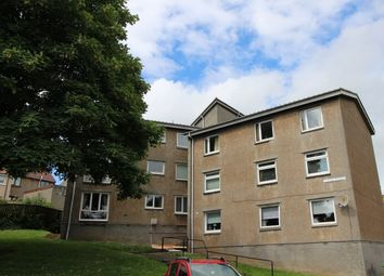 Thumbnail 2 bed flat for sale in 6 Tudor Court, Redding
