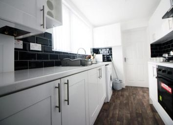 Thumbnail 4 bed shared accommodation to rent in Essex Street, Middlesbrough