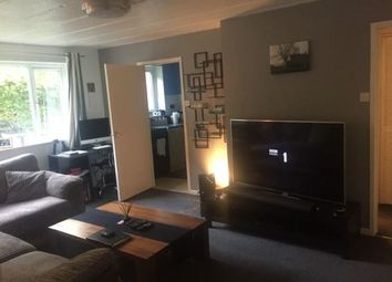 Thumbnail 1 bed flat to rent in Heath View, Kellbrook Crescent, Salford