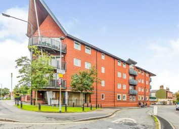 Thumbnail 2 bed flat for sale in School Lane, Didsbury, Manchester, Gtr Manchester