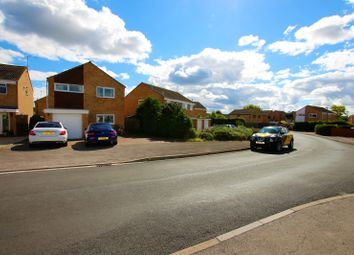 Thumbnail 4 bedroom property to rent in The Sandfield, Northway, Tewkesbury