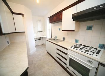 Thumbnail 2 bed flat to rent in Baldwin Buildings, Rawtenstall, Rossendale