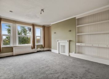 Thumbnail 2 bed flat for sale in Shorncliffe Road., Folkestone