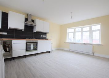 Thumbnail 3 bedroom end terrace house to rent in Reede Road, Dagenham