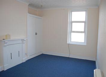 Thumbnail Studio to rent in Grove Road, Redland, Bristol