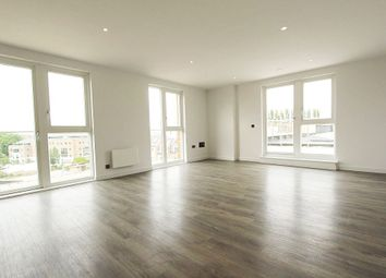Thumbnail 3 bed flat for sale in 51, Leetham House, Pound Lane, York, Yorkshire