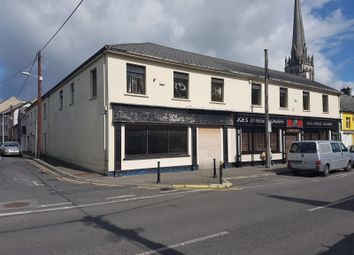 Thumbnail Property for sale in Kennedy Corner, Kennedy Street, Carlow Town, Carlow
