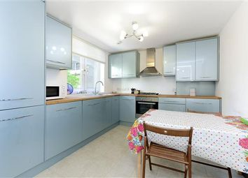 Thumbnail 1 bedroom flat to rent in Great Western Road, Paddington