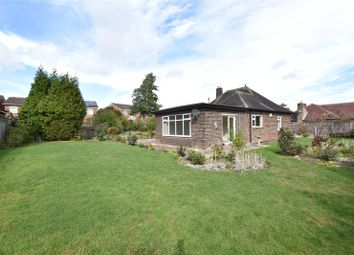 Thumbnail 3 bed detached house to rent in Dunnellen, Bradford Road, Tingley, Wakefield